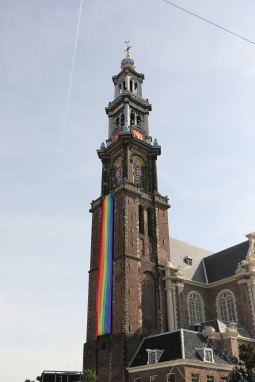 AmsterdamGay_1
