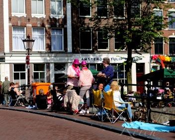 AmsterdamGay_10