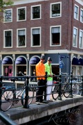 AmsterdamGay_11