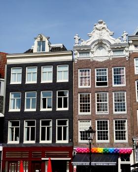 AmsterdamGay_12