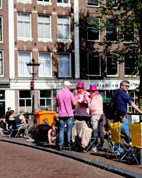 AmsterdamGay_13