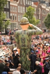 AmsterdamGay_143.