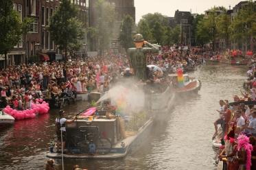 AmsterdamGay_144.