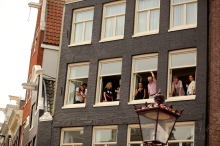 AmsterdamGay_147.