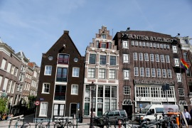 AmsterdamGay_16