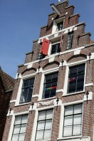 AmsterdamGay_17