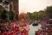 AmsterdamGay_172.