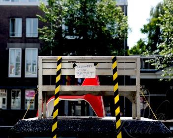 AmsterdamGay_18