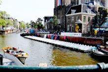 AmsterdamGay_2