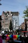 AmsterdamGay_21