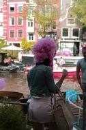 AmsterdamGay_22