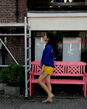 AmsterdamGay_26