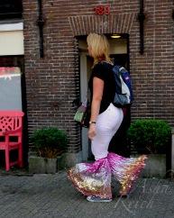AmsterdamGay_27