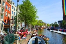 AmsterdamGay_3