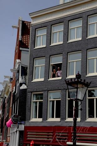 AmsterdamGay_30