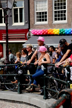 AmsterdamGay_33
