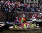 AmsterdamGay_36