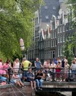 AmsterdamGay_37