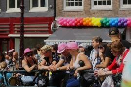 AmsterdamGay_38