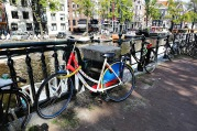 AmsterdamGay_4