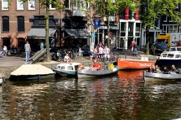 AmsterdamGay_5