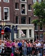 AmsterdamGay_53