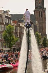 AmsterdamGay_55