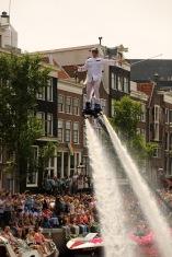 AmsterdamGay_56