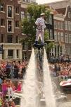 AmsterdamGay_57.