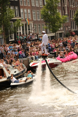 AmsterdamGay_58.