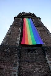 AmsterdamGay_6