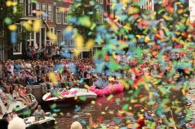 AmsterdamGay_60.