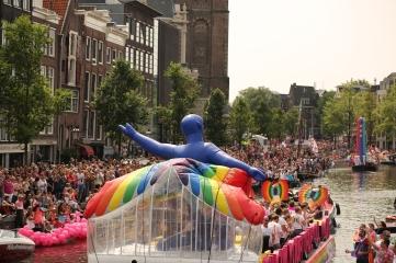AmsterdamGay_70.