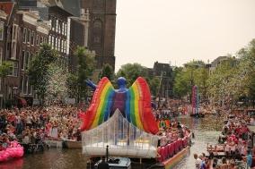 AmsterdamGay_71.