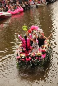 AmsterdamGay_75.