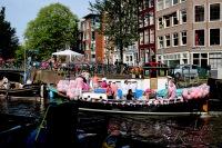 AmsterdamGay_8