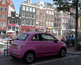 AmsterdamGay_9